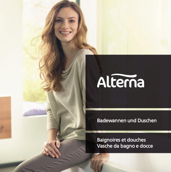 Alterna2