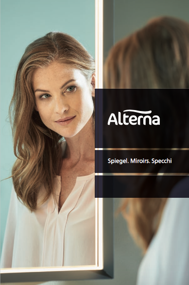 Alterna3