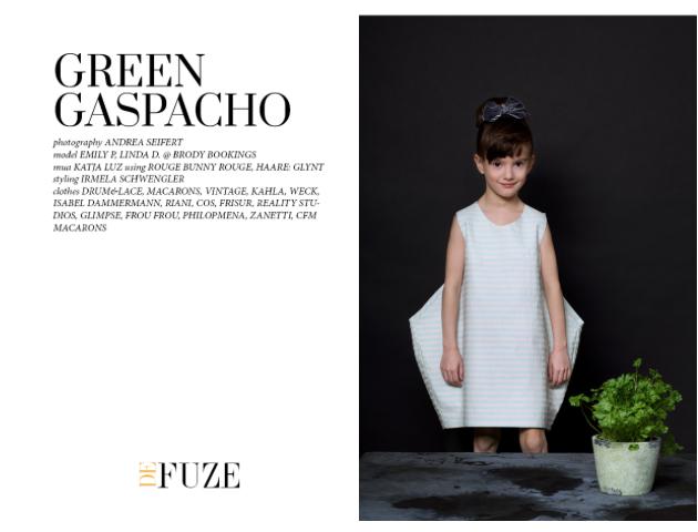 Green_Gaspacho