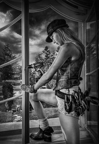 Hornbach_women_at_work1
