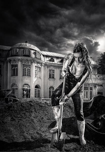 Hornbach_women_at_work2