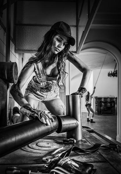 Hornbach_women_at_work3