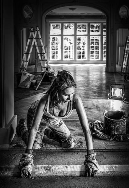 Hornbach_women_at_work5