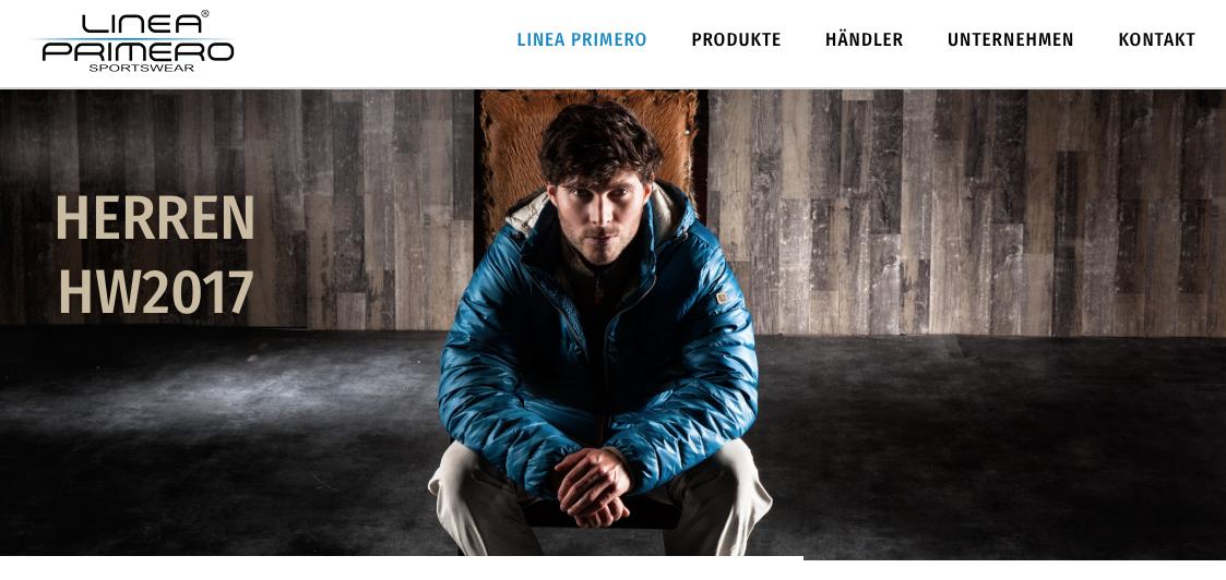 Linea_Primero2