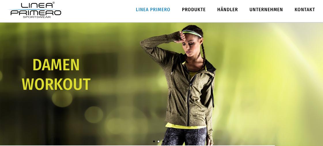 Linea_Primero3