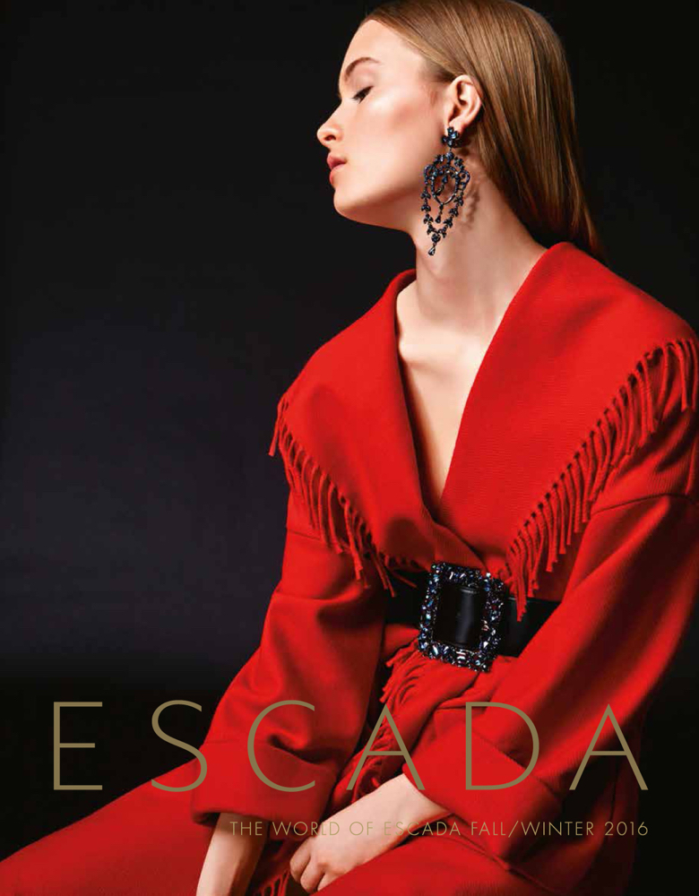 The-World-Of-ESCADA-FW16,-overview-1