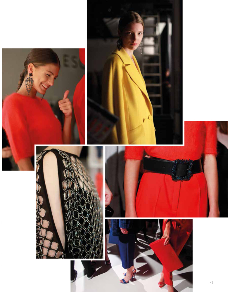 The-World-Of-ESCADA-FW16,-overview-43